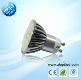 High Power MR16 LED Spotlight