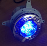 LED Underwater Swimming Pool Light (9X3w)