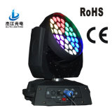 Alite Lighting 36PCS 10W LED Moving Head Wash Light