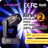 Yuelight 2015 Hot New Product 280W Beam Spot Wash Triple Play Moving Head Stage Light