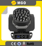 Bee Eye K10 LED Wash Moving Head Stage Light
