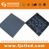 Hot Sale SMD LED LED Screen Full Color Indoor SMD Display