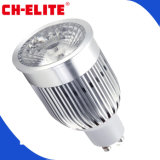 2015 Hot Sale 8W GU10 LED Spotlight with CE