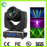 200W Moving Head Sharpy Stage Light