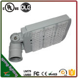 Best Selling 120W LED Street Light CE RoHS UL