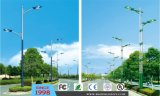 Traditional Outdoor LED Street Light (BDD85-86)