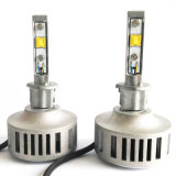 Auto Headlight F1 40W H1 LED Bulb for Car Headlamp