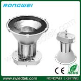 Rongwei Electronics Co., Limited