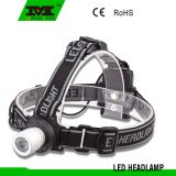 Professional LED Head Lamp/LED Headlamp