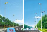 Traditional Outdoor LED Street Light (BDD89-90)