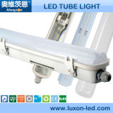 Powerful 60W Work T8 LED Tube Light, LED Working Light