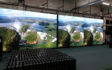 HD Indoor Fullcolor Video Big LED Display P3.91