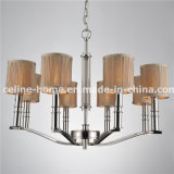Decoration Modern Pendant Lamp Chandelier (SL2018-8)