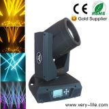 Lighting Equipment Sharpy 330W Moving Head Beam 15r Light