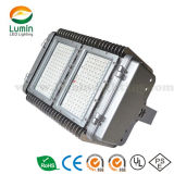 High Quality High Power Outdoor 400W LED Flood Light