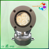 LED Flood Light/LED Garden Light