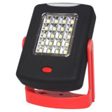 High Power SMD LED Work Light