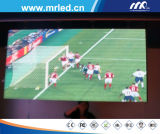 Ultra-Thin Indoor LED Display Screen for World Cup Live