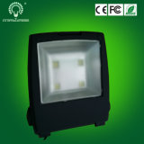 IP65 200W Outdoor LED Flood Light for Architectural Use