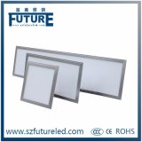 300*300mm LED Ceiling LED Panel Light with CE RoHS
