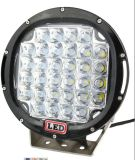 New Arrival of 2014 off Road LED Work Lights 96W for 4X4 Accessories