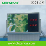 Chipshow Ap16 Full Color Large Sport Outdoor LED Display