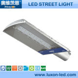 40W-95W Patented Osram Outdoor LED The Lamp Light, LED Street Light