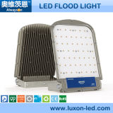 50W High Power Osram LED Outdoor Light with CE &RoHS.