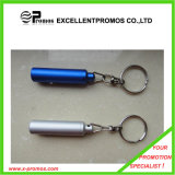 Aluminum High Power LED Flashlight (EP-T7531)