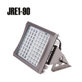 LED Tunnel Light (JRE1-90) High Quality Tunnel Light