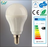 A55 LED Bulb Light 8W E14