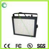 168PCS High Brightness Stage Square LED Strobe Light