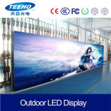 SMD Indoor P6 LED Display