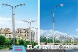 Traditional Outdoor LED Street Light (BDD91-92)