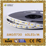 LED Strip Light with RoHS