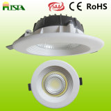 10W COB LED Down Lights (ST-WLS-Y15-10W)