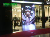 P6 Indoor LED Display for Shopping Mall (LS-I-P6)