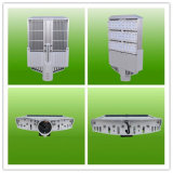 Fier 5 Years Warranty IP65 140W LED Street Light with CE RoHS Certifications