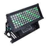 High Power 450W Rgbaw Epistar LED Outdoor Lighting
