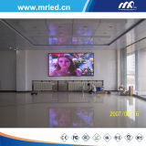 Mrled Indoor Full Color LED Display