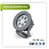 LED Wall Washer 6W