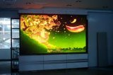 Indoor P4 LED Screen /Display