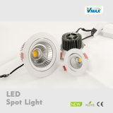 LED Ceiling Light with Superior Driver High CRI