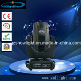 10r 280W Spot Beam Moving Head Light