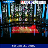 Good Quality Indoor P7.62 Aluminium Die-Casting Rental/Moving LED Screen/LED Display