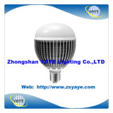 Yaye CE/RoHS Approval E40 60W LED Bulb/E40 60W LED High Bay Lights with Warranty 2/3 Years