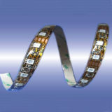 3528/5050 LED Strip Light