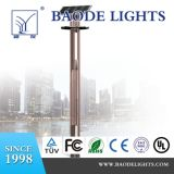 New Design Solar Power LED Garden Light