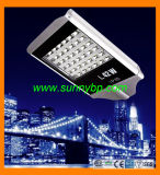 180W Water Proof LED Street Light