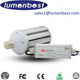 Hot Product UL Dlc Approved 80W LED Industrial High Bay Light